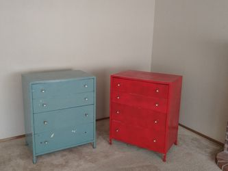 Dressers for Sale in Mukilteo,  WA