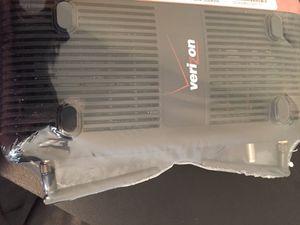 Brand New Verizon router for Sale in Hampton, VA