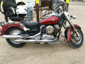 2004 for Sale in Lubbock, TX