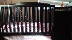 Crib for Sale in Casselberry, FL
