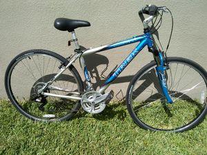 Trek multi track 7100 bike for Sale in Winter Garden, FL