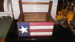 Various arts and crafts for Sale in Nettie, WV