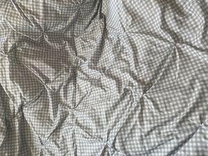 Twin comforter set for Sale in Atascadero, CA