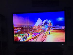 """55"""" LG Full HD 120 Hz Smart TV for Sale in Bothell, WA"""