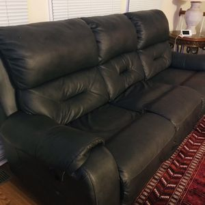 Sofa And Loveseat for Sale in Manassas, VA