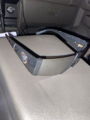 Versace men's glasses for Sale in Perris, CA