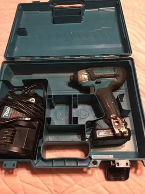Makita for Sale in Round Rock, TX