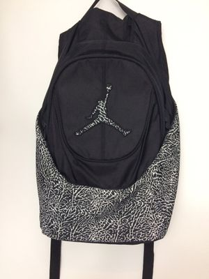 Backpack for Sale in Reston, VA