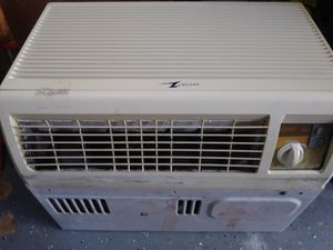 Air conditioner for Sale in Casselberry, FL