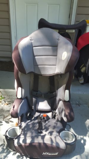 Car Seats for Sale in Pensacola, FL