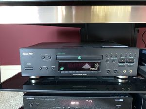 Anam BEI karaoke cd/dvd player - CRS-200A for Sale in Issaquah, WA