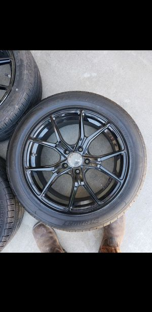 New Tires for Sale in Woodland, CA