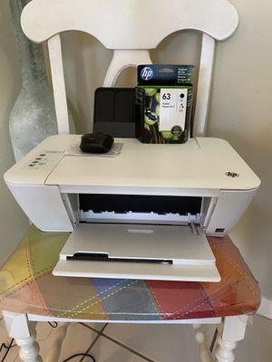 HP DESKJET 1510 for Sale in Palm City, FL