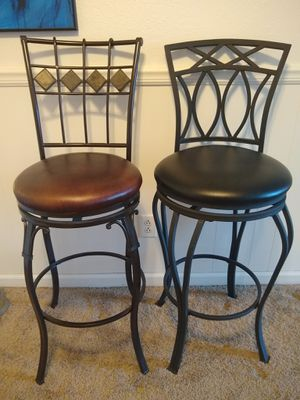 Bar stools for Sale in Toledo, OH
