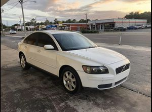 2006 Volvo S40 2.4i for Sale in Clearwater, FL
