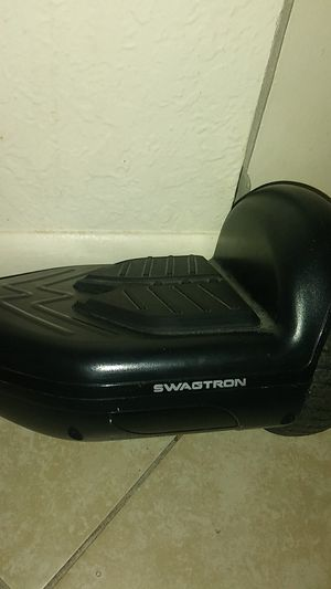 Hoverboard for Sale in Spring Hill, FL