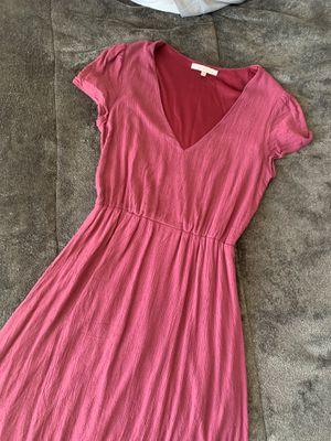 Nordstrom Wayf Dress for Sale in Mesa, AZ