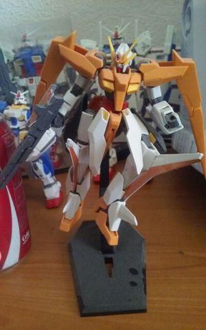 Gundam Mobile Suit $50 for Sale in Las Vegas, NV