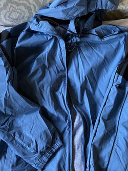 Men's Rain Jacket for Sale in Torrance,  CA