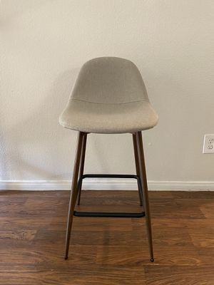 Counter stool / Bar stool for Sale in Chula Vista, CA