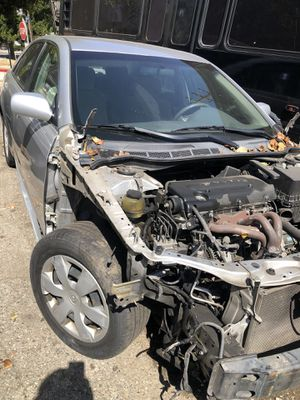 2008 Camry parting out for Sale in Los Angeles, CA