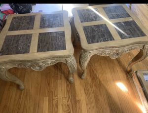 End Tables for Sale in Queens, NY