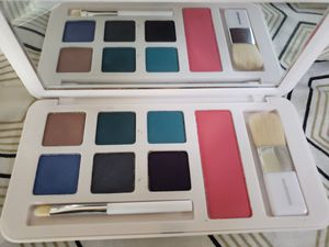 Models Own Palette for Sale in Chicago, IL