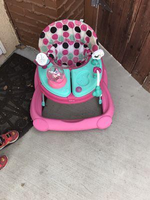 Walker for Sale in San Bernardino, CA