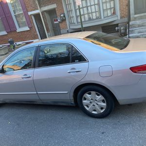 2004 Honda Accord for Sale in Reading, PA