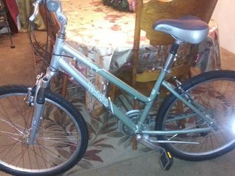 26 In Bike for Sale in Tacoma,  WA