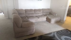 Sectional Couch for Sale in Melbourne, FL