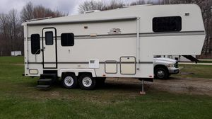 Camper trailer 26 foot for Sale in Kent, OH