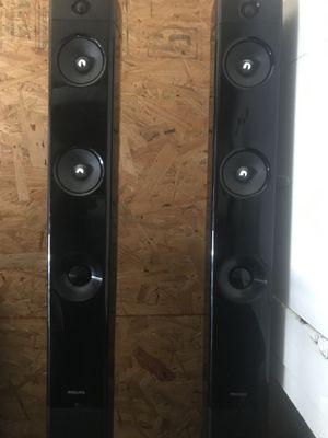 Speaker Phillips for Sale in Oceanside, CA
