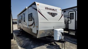 2013 Keystone Hideout 30RKDS for Sale in Mesquite, TX