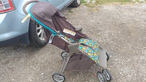 Baby stroller price negotiable for Sale in Columbus, OH