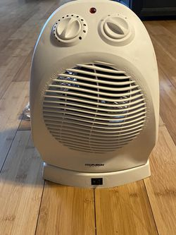 Profusion Heater for Sale in Gresham,  OR