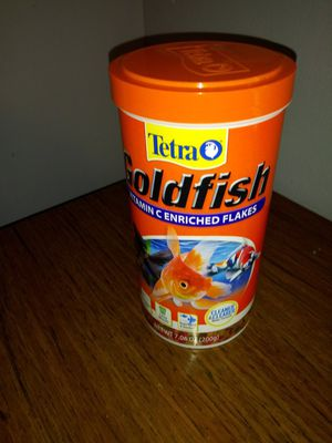 Fish food for Sale in Calumet City, IL