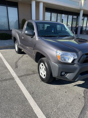 2013 Toyota Tacoma for Sale in Colesville, MD