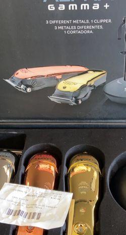 Gamma clipper for Sale in Winter Haven,  FL