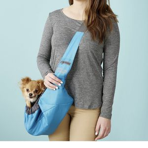 Outward Hound PoochPouch Dog Carrier for Sale in Edgewood, FL