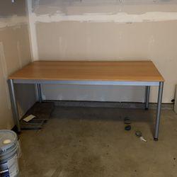Plain Desk for Sale in Seattle,  WA