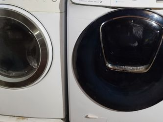 Washer And Dryer. for Sale in Scappoose,  OR