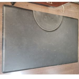 Salon mat for Sale in Whittier, CA