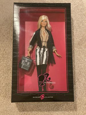Barbie Collections for Sale in Great Falls, VA