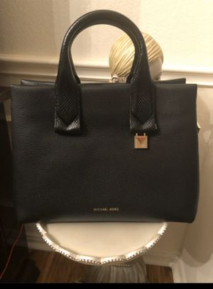 New Michael Mors purse for Sale in Lewisville, TX
