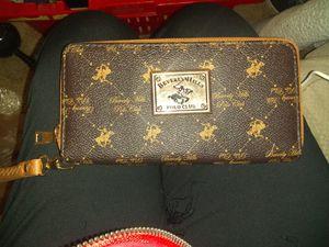 Wallet for Sale in Denver, CO
