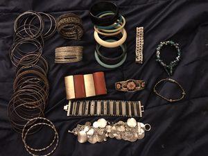 Bracelets for Sale in Hodgkins, IL