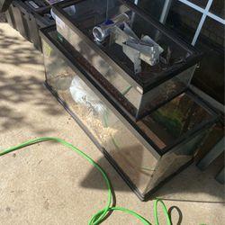 Reptile Tanks for Sale in Fresno,  CA