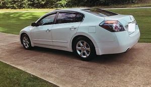 top altima 2008 nissan for Sale in Portland, OR