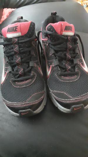 Nike shoes for Sale in Manassas Park, VA